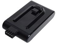 DYSON DC16 BATTERY PACK 12097 battery