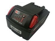 NOVOPRESS ACO203 XL battery