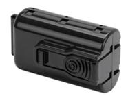 PASLODE B20543A battery