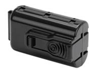 PASLODE B20543A Battery Pack