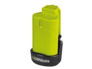 RYOBI RMT1201 battery