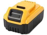 DEWALT DCD737 battery