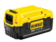 DEWALT DC509XJ battery