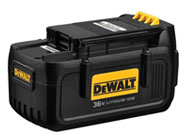 DEWALT DCH364M2 battery