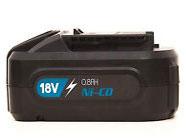 MYLEK MY18VCB Battery