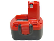 Bosch GSB14.4 VE-2 battery