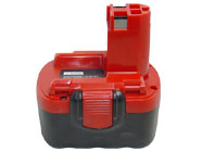 Bosch GLI12V battery
