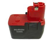 Bosch 2607335210 battery