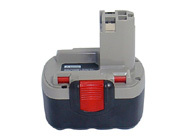 Bosch GSR14.4VE-2 battery