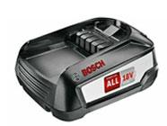 Bosch Skil Masters 2533 battery