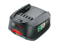 Bosch PSB18LI-2 battery