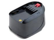 Bosch 2 607 336 205 battery