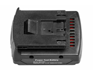 Bosch GSR 14.4 VE2LI battery