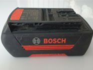 Bosch 11536VS battery