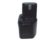 HITACHI CL 10D2 battery