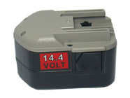 AEG SB2E 14.4 T Super Torque battery
