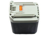 MAKITA BML-240 battery