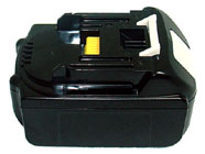 MAKITA BML185(FlashLight) battery