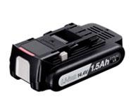 PANASONIC EY9L42 battery