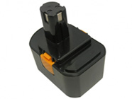 RYOBI BPP-1417 battery