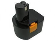 RYOBI HP1201K battery