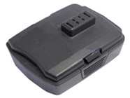 RYOBI BPL1220 battery