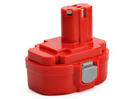 SITE SMB810 battery
