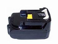 MAKITA BHP441RFE battery