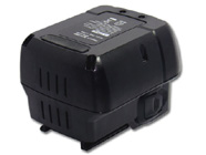 RYOBI BPS2400 battery