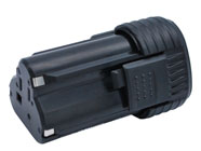 WORX WX128 battery